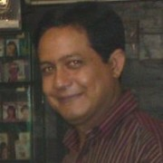 Omar Faruque
