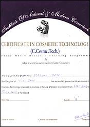 c_cosmetech_certificate